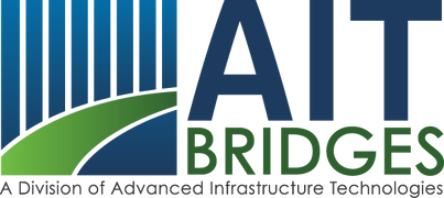 ait-bridges-logo-with-tagline-full-color