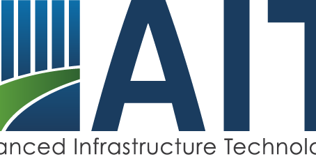 Press Release: Advanced Infrastructure Technologies Launches Third Division – AIT Manufacturing