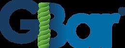gbar®-logotype-full-color-rgb-850px@72pp