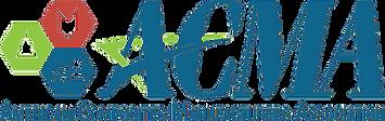 ACMA-Logo.png