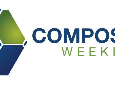 Podcast: Composites Weekly with AIT Manufacturing Group President