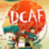 dcaf.jpg