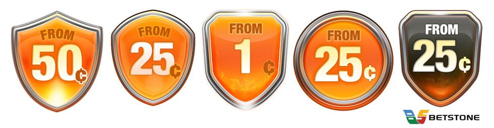 Common UI
