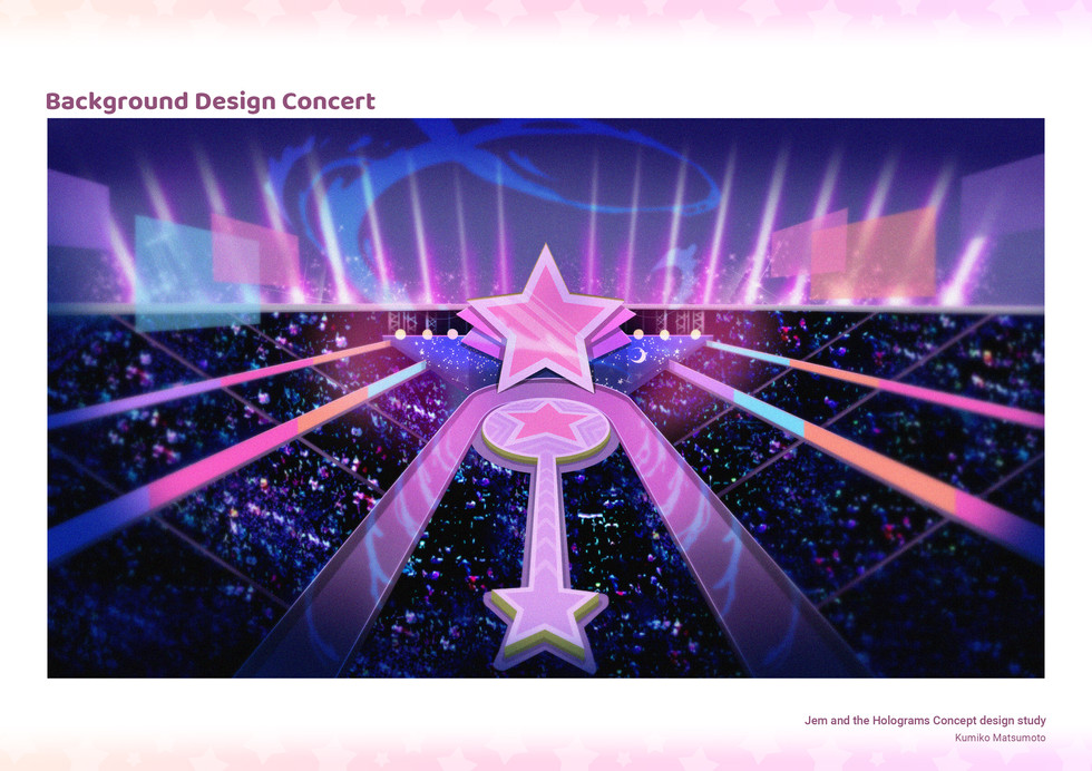 10Portfolio-ConcertBG-kumikom.jpg