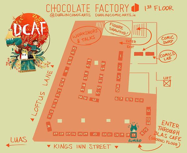 map-dcaf2019sp.jpg