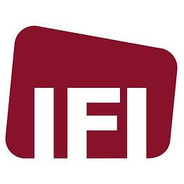ifi-logo.jpg