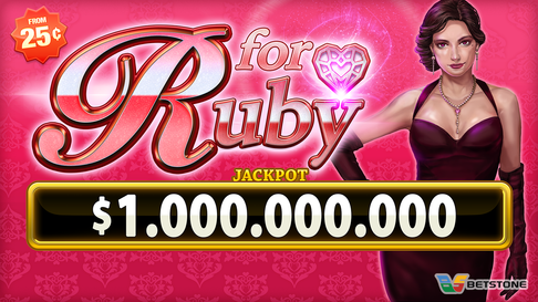 R for Ruby