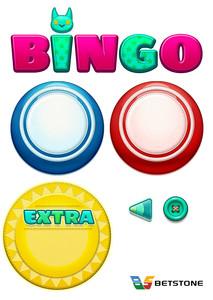¡AyMaria! Bingo