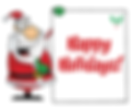 happy-holidays (1).png