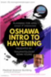 April Intro Oshawa.png