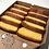 Thumbnail: Lemon and Almond Loaf Cake (GF)