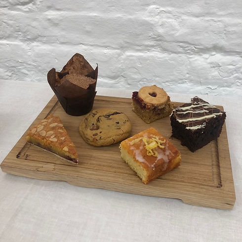 la cake tray.JPG