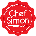 badge-chefsimon-126x126 (1).png