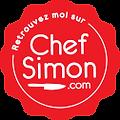 badge-chefsimon-126x126 (1).png