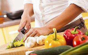 préparation-des-aliments.jpg