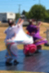 Festival_2017_Dancers-cropped.jpg
