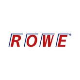 Logos_Rowe.jpg