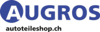 Augros_Logo.png