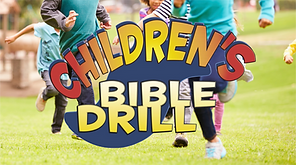 Bible Drill Web.png
