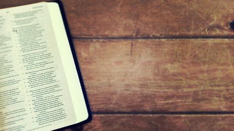 bible-table.jpg
