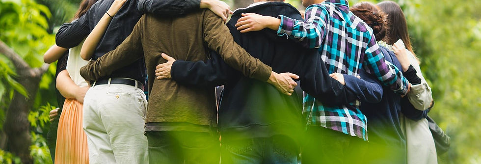group-hug.jpg