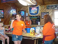 curlys,waterfront,pub,pubs,bar,bars,tavern,taverns,parties,ice,fishing,dock,docks,disciunts,specials,daily,food,drinks,events,upcoming,book,party,raffles,ladies,night,craft,beer,birthday,sports,grill,restaurans,restaurant,lunch,dinner,pewaukee,wisconsin,milwaukee,lake