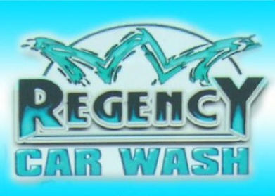 facebook,car,wash,washing,truck,professonal,detailing,racine,wi,wisconsin,regency,kenosha,milwaukee,manal,automatic,youtube,boats,rvs,cars,trucks,motorcycles