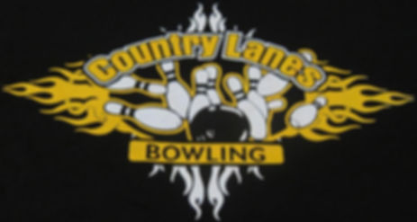 bowling,center,alley,alleys,centers,wi,franklin,muskego,hales,corners,west,allis,greenfield,restaurant,restaurants,ba,bars,specials,friday,fish,fry,night,clubs,specials,daily,dinner,carry,out,dine,in,online,food,menu,tournaments,leagues,bowl,open,times,country,lanes,wisconsin,banquet,hall,halls,wedding,reception,receptions,caterer,catering,events,live,bands,packers,game,day,dayshappy,hour