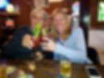 bar,bars,restaurants,restaurant,wi,wisconsin,cumerland,rice,turtle,shell,lake,pub,pubs,tavern,taverns,cumberland,casino,st,croix,food,pizza,events,live,upcoming,hammer,the