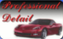 facebook,car,wash,washing,truck,professonal,detailing,racine,wi,wisconsin,regency,kenosha,milwaukee,manal,automatic,youtube,boats,rvs,cars,trucks,motorcycles