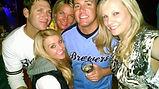scott,es,pub,bars,bar,taverns,night,clubs,milwaukee,west,allis,franklin,greenfield,oak,creek,muskego,wi,wisconsin,restaurant,restaurants,pizza,burgers,steaks,prime,ribs,packers,parties,charities,fundraisers,brewers,bucks,brown,deer,west,south,wauwatosa,badgers,poker,badger,events,music, uber,facebook,youtube