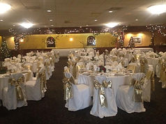 restaurant,restaurants,italian,delivery,take,out,carry,dine,in,specials,bar,bars,lounge,wi,wisconsin,racine,kenosha,sturtevant,mt,pleasant,caledonia,milwaukee,bar,bars,infuinos,pizza,catering,banquet,halls,hall,weddings,wedding,receptions,catering,food