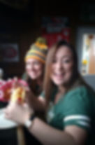 vikings,twins,wild,cumberland,wi,shell,lake,rice,turtle,casino,corner,bar,bars,lounge,food,fast,pizza,burgers,wi,wisconsin,tavern,taverns,happy,hour,specials,daily,drinks,food,events,pool,packers,game,day,brewers,games,birthday,parties,party,halftime,shots,td,facebook