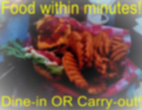 dine in or carry out.jpg