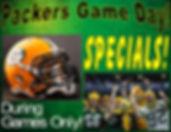General Packers Banner.jpg