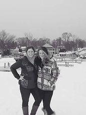 ice fishing,lakes,jamborees,snowmobile,s