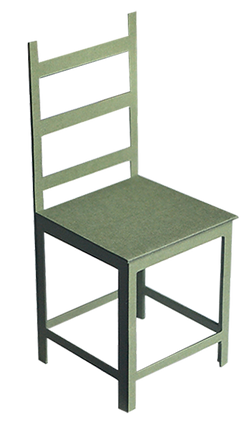 A_chair_xxx.png