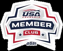 hi-res-USAC-Member-Club-2021_edited.png