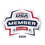 member2021.jpg