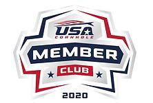 logo-memberclub 2020.png