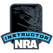 NRAinstructorimage.jpeg
