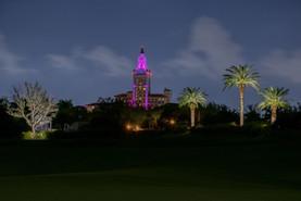 Riveria Country Club