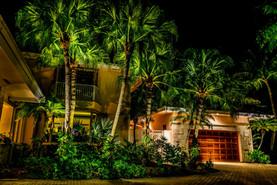 Key Biscayne Private Home