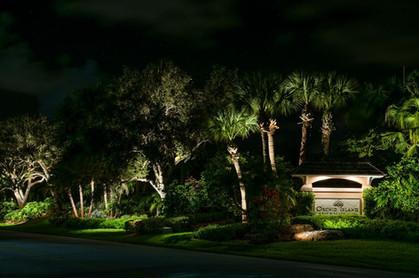 Common Area Lighting