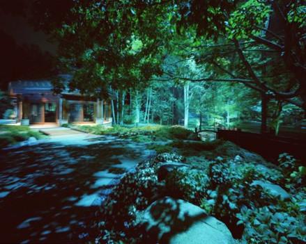 Moonlight Lighting