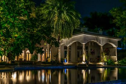 Architectural_Lighting_Palm_Island_Miami_Beach.jpg