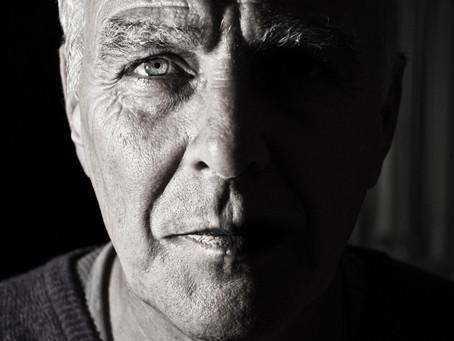 Dental Implant: Stop Shying Away