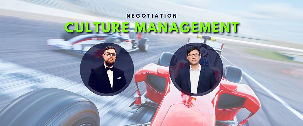 Culture management on wix site.png
