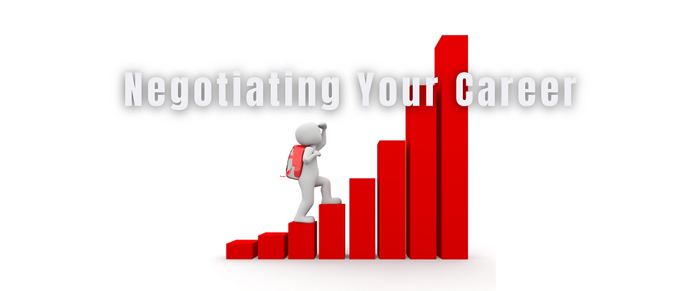 Negotiating career banner for wix site.p