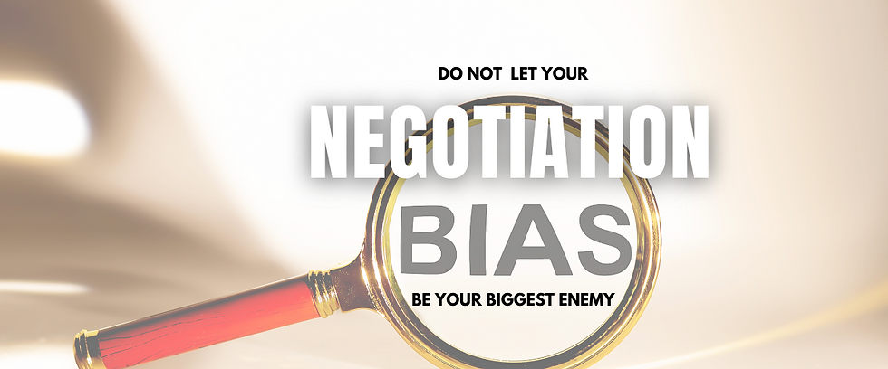 negotiation bias for wix.png